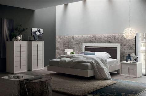 arredamenti camere da letto 20 idee per arredare una da letto e grigia