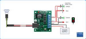 asp1b aspect controller common cathode