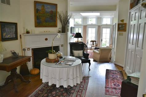 bed and breakfast alexandria va near kitchen picture of 216 bed and breakfast