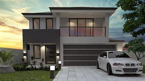 perth builders 2 storey builders perth 2 storey home