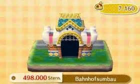 new leaf house renovations einrichtungen stadtversch 246 nerungen animal crossing new
