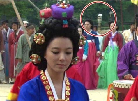film korea kerajaan terbaru 2016 지나간 추억 흐릿해지는 기억