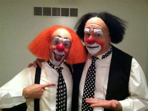 362 Best Clowns Images On by 362 Best I Clowns Images On Clown