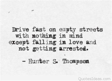 drive quotes quote inspirational driving