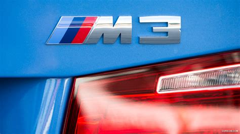 bmw m3 badge images amp pictures becuo