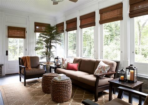 Ideas For Style Selections Blinds Design Stupendous Fix My Blinds Coupon Decorating Ideas Images In Sunroom Traditional Design Ideas