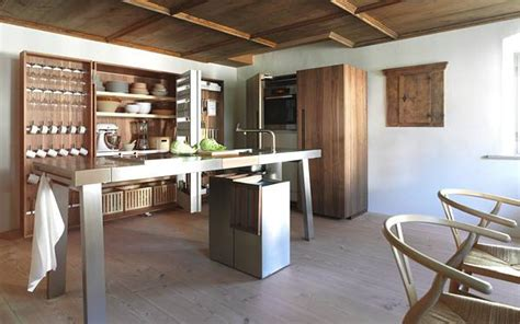 Kitchen Design Workshop 無料壁紙 オシャレなキッチンの写真画像まとめ システムキッチン ダイニング