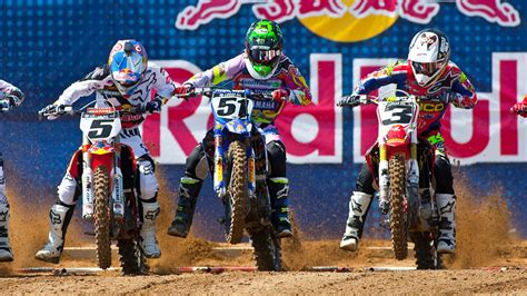 ama motocross racing 2015 gopro hangtown motocross race highlights