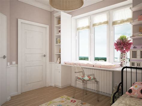 mauve bedroom girl s bedroom design with soft color shades looks so