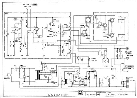 Rigpix Database Schematics Manuals N Stuff