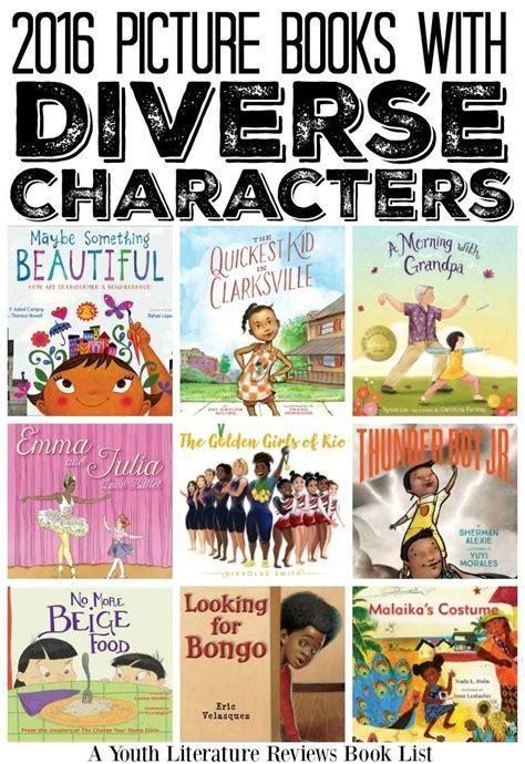 multicultural books  kids images  pinterest