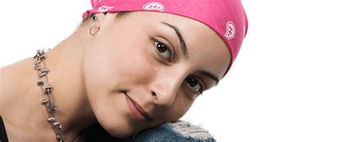 frases cortas contra el cancer 41 frases contra el c 225 ncer adultos y ni 241 os lifeder