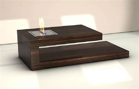 Coffee Table Top Best Modern Coffee Tables Ideas On Pinterest Coffee As Well As