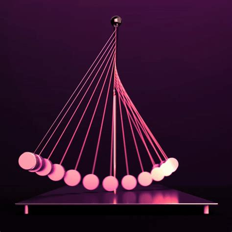 format gif photo pendulums gif create discover and share on gfycat