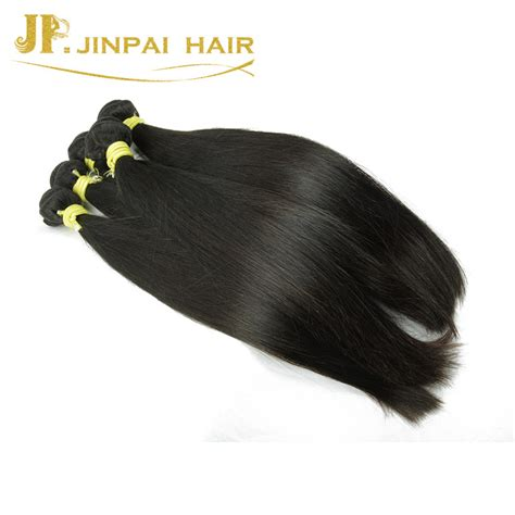 jp indian jp best quality peerless price indian remy human