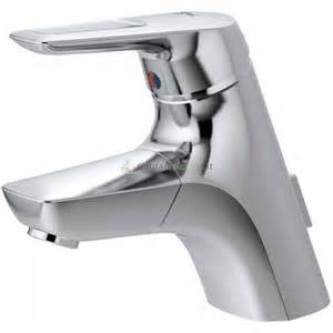 ideal standard miscelatore monocomando per lavabo