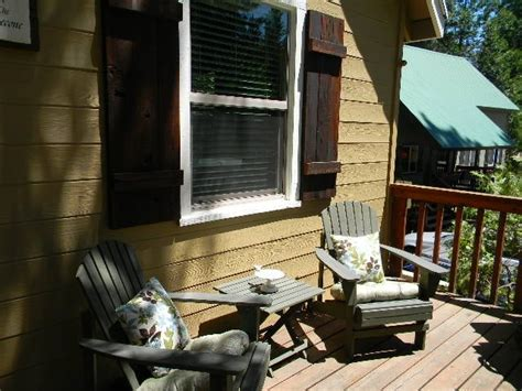 Knotty Pine Cabins Shaver Lake by Knotty Pine Cabins 10 Photos Shaver Lake Ca Reviews