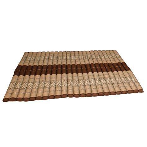 Thai Mat thai mat