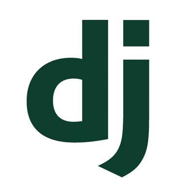 tutorial django angular building web applications with django and angularjs