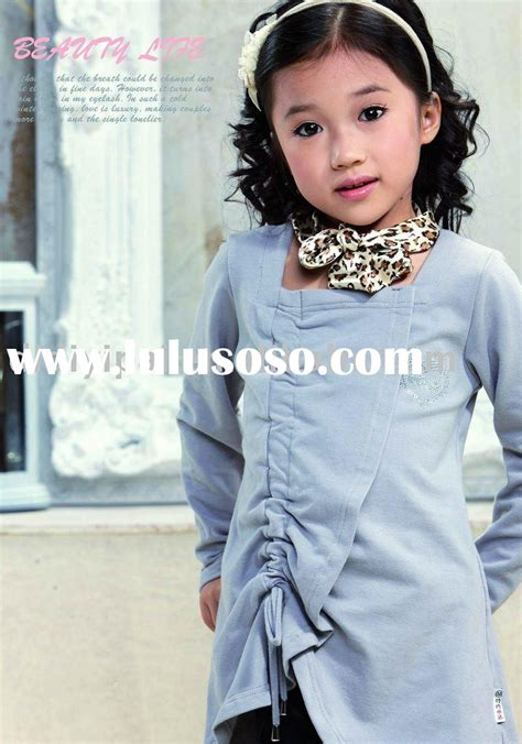 Carbonic Black Dress sleeves shirts sleeves shirts manufacturers in