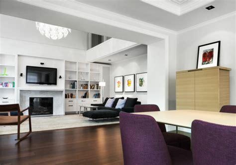 wohnzimmer innendesign innendesign wohnzimmer surfinser