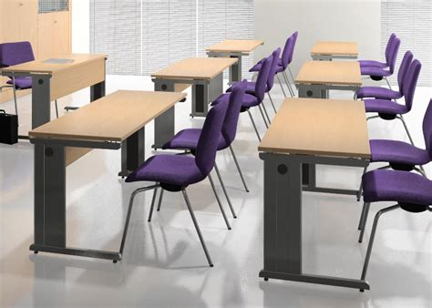 rooms dragonfly office interiors uk office furniture office interior specialist