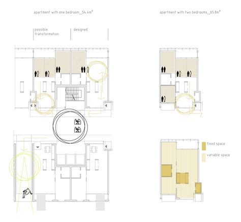 studio 54 floor plan 100 studio 54 floor plan 100 small floor plans