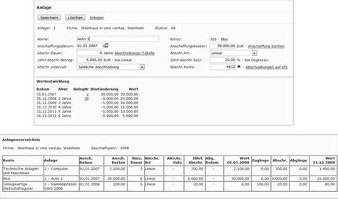 Musterrechnung Sonstige Leistung Drittland Collmex Einf 252 Hrung In Die Buchhaltung Buchhaltungskurs F 252 R Praktiker