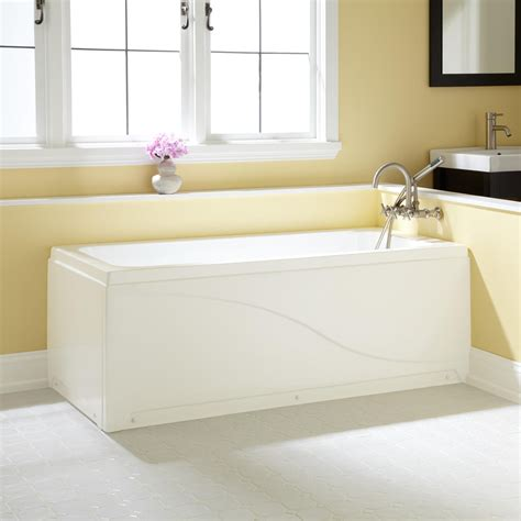 how to install an acrylic bathtub corner rectangular bathtub 100 images walk in tub and shower combo collection