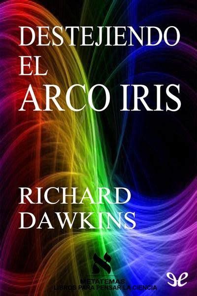 libro hugo y el arco los libros del verano destejiendo el arco iris i paperblog