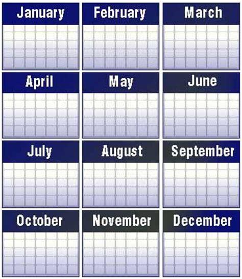 Calendã F E Calendar 10 Photo