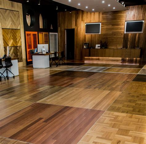 SE Timber   Floorboard Showrooms   Sydney & Melbourne