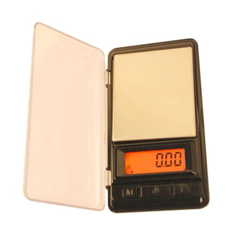 buy pug india buy ace pug pocket weighing scale black at best