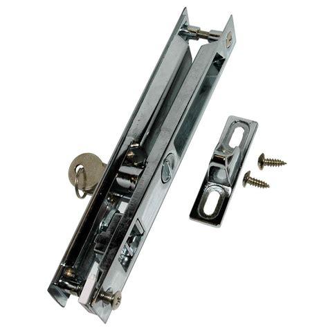 Door Locks Deadbolts Door Knobs Hardware The Home Autos Post Patio Door Locks Hardware
