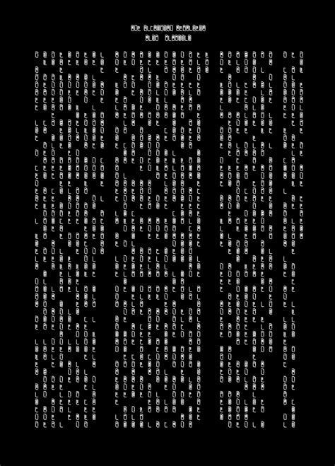 Labyrinth Array | Halo Fanon | FANDOM powered by Wikia