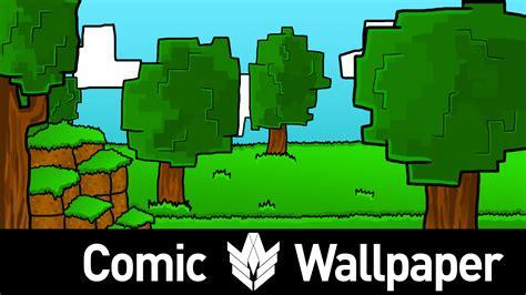 cool wallpaper generator minecraft creator wallpaper best cool wallpaper hd download