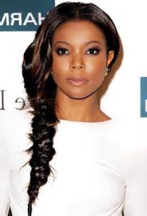 fishtail braid hairstyles for black fishtail braid hairstyles black women long hairstyles