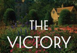 reviews portland book review