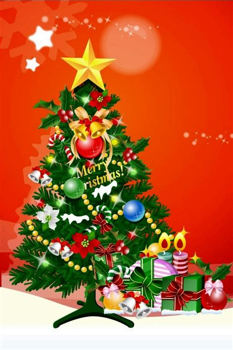 wallpaper of christmas for mobile sony ericsson cell phone mobiles free christmas mobile