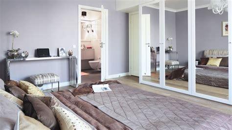Superba Stanze Da Letto Moderne #4: Idee-per-arredare-la-camera-da-letto-glamour-1.jpg