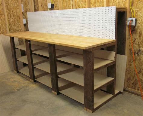 wooden work benches wood workbenches spotlats