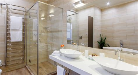 Master Suite Bathroom Ideas by 10 Ideas To Create Your Master Bath Suite