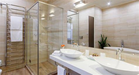 ensuite master bath 10 ideas to create your master bath suite