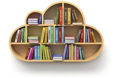 libreria sport strenne natalizie ecco i libri consigliati dai