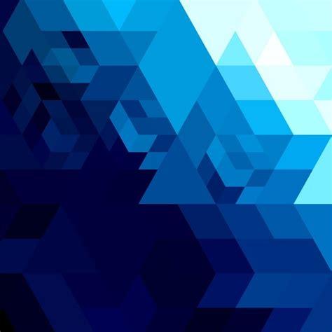 wallpaper blue geometric blue geometric wallpaper blue wallpaper adastra