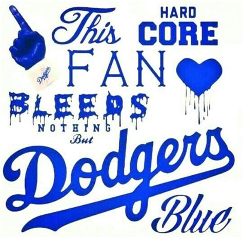dodger blue 3140 best dodgers s heart images on pinterest los