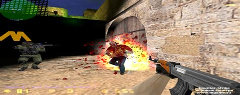 counter strike zombie mod game free download counter strike 1 6 counter strike 1 6 zombie game full