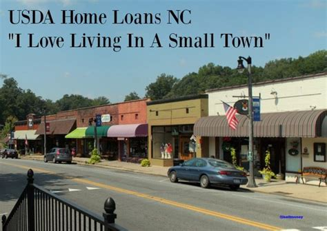 usda housing usda home loan nc tutorials nc mortgage experts