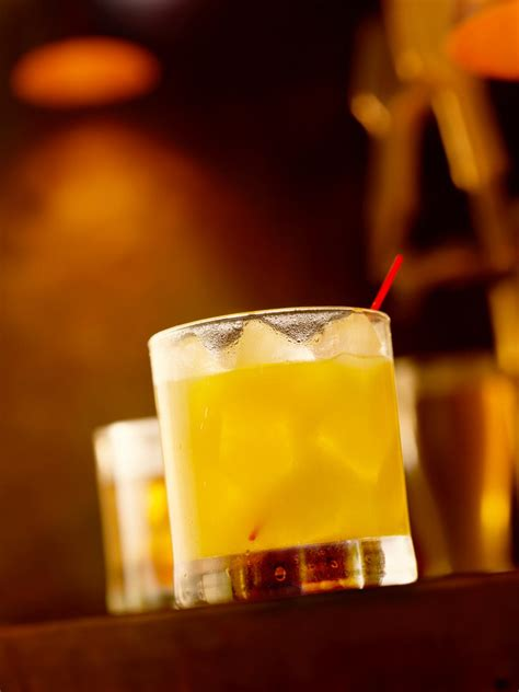 screwdriver cocktail recipe entertaining ideas party themes for every occasion hgtv