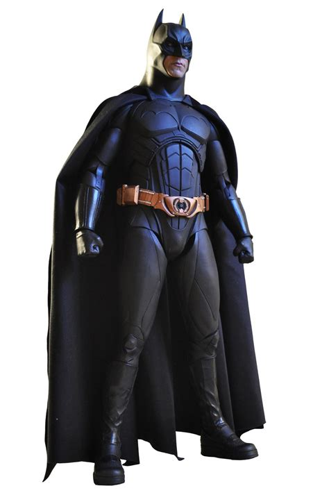 Wholesale Home Decor Fabric by Batman Begins 1 4 Scale Action Figure Batman Christian